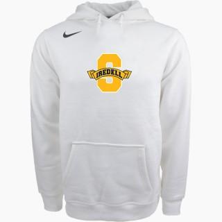 Nike Club Fleece Hoody