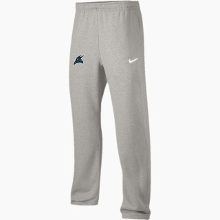 Nike Club Fleece Pant