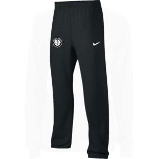 Nike Youth Club Fleece Pant