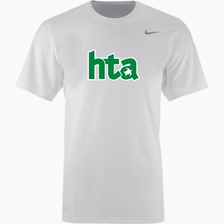 Nike Youth Legend T-Shirt