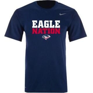 Nike Youth Legend T-Shirt