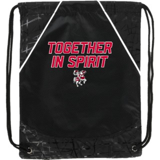 Sport-Tek Rival Cinch Pack