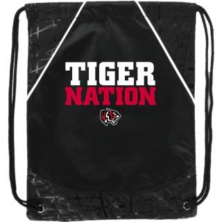Sport-Tek Rival Cinch Pack