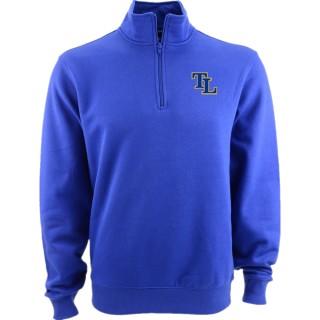 SPORT-TEK 1/4 Zip Pullover