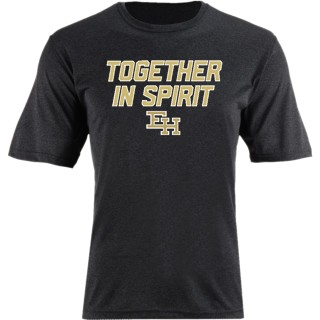 Sport-Tek Heather Contender T-Shirt