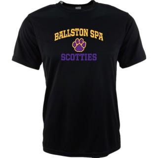 Sport-Tek Youth Short Sleeve Competitor T-Shirt