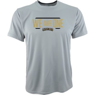 Sport-Tek Youth SS Competitor T