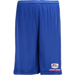 Sport-Tek Youth Competitor Shorts