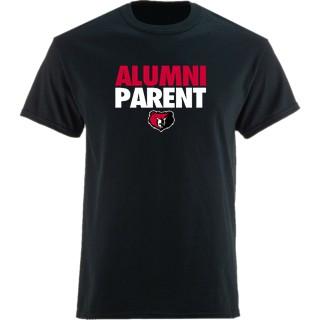 Gildan Adult 5.3oz T-Shirt