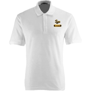 Port Authority Classic Pique Polo