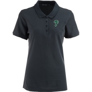 Port Authority Women's Classic Pique Polo