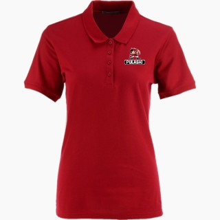 Port Authority Women's Classic Pique Polo