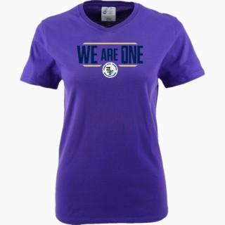Port & Co Women's Essential T-Shirt