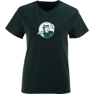 Port & Company Women's Essential T-Shirt