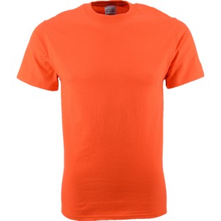 Port & Co Youth Essential T-Shirt
