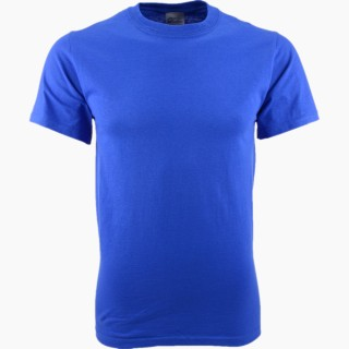 Port & Company Youth Essential T-Shirt