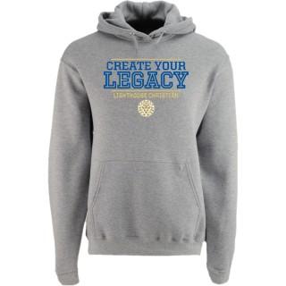 Port & Company Classic Hoody