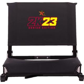 Stadium Chair Bleacher Seat
