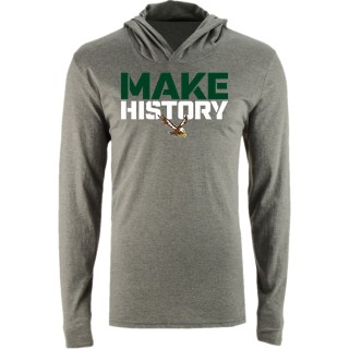 District Made Perfect Tri Hoody