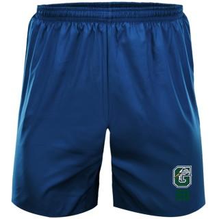 Men's Performance Shorts w/pockets