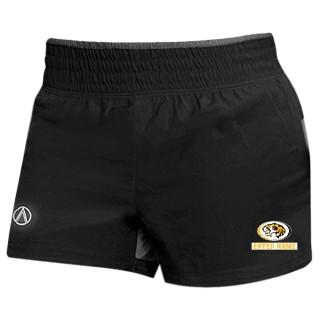 Ladies' Elite Pacer Shorts