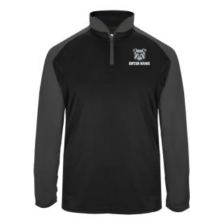 Badger Ultimate Sport 1/4 Zip