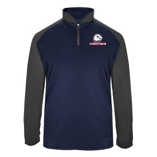 Badger Ultimate Sport 1/4 Zip