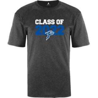 BSN SPORTS Phenom Short Sleeve T-Shirt
