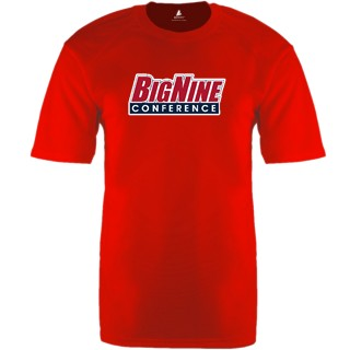 BSN SPORTS Phenom Short Sleeve T-Shirt