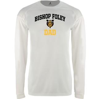 BSN SPORTS Phenom Long Sleeve T-Shirt
