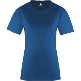 BSN SPORTS Women's Phenom SS T-Shirt