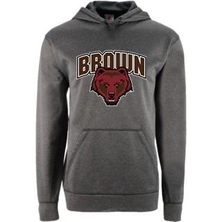 BSN SPORTS Recruit Hoody