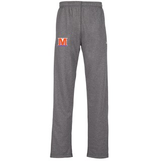 BSN SPORTS Men's Recruit Pant