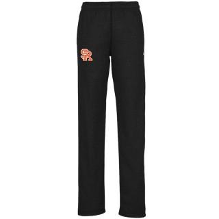 BSN SPORTS Women's Recruit Pant