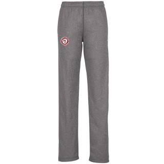 BSN SPORTS Women's Recruit Pant