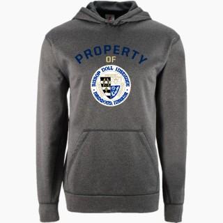 BSN Sports Youth Recruit Hood