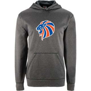 BSN Sports Youth Recruit Hood