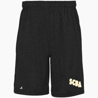 BSN SPORTS Youth Agility Short