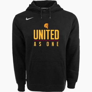 Nike Club Fleece Hoody