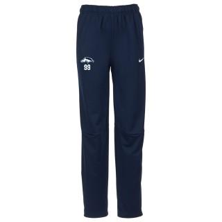 Nike Women's Epic Pant