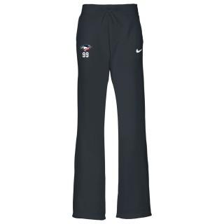 Nike Women's Club Fleece Pant