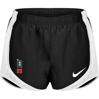 Nike Women's Dry Tempo Short