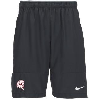Nike Untouchable Woven Short