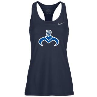 Nike Women's Dry Balance 2.0 Tank