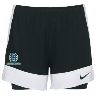 Nike Women's Flex 2-in-1 Short