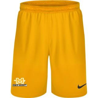 Nike Flex Woven Pocket Short