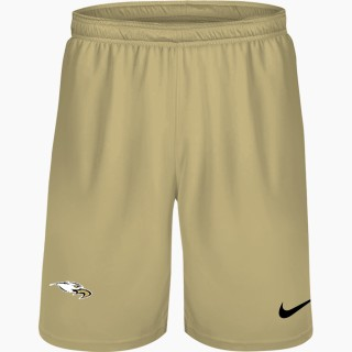 Nike Flex Woven Pocket Short