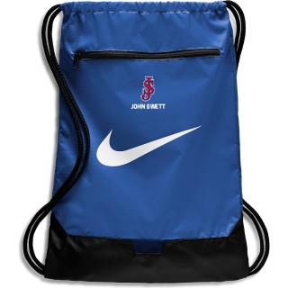 Nike Brasilia 9.0 Gymsack