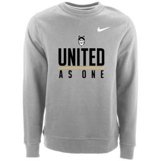 Nike Club Fleece Crew