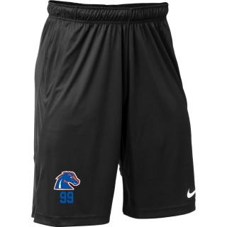 Nike Team Knit Short